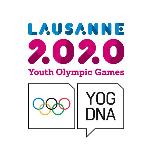 Logo-JOJ-2020