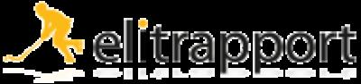 elitrapport-logotype-header