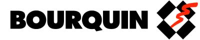 Bourquin