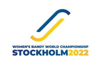 bandy logo women 2022